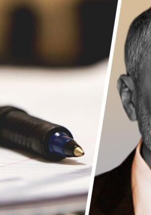 Уралец рассказал, как попал на «фабрику подписей» за депутата Алексея Журавлёва