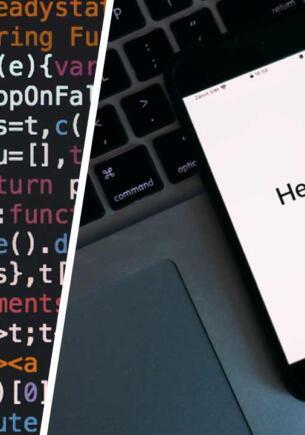 Обновление ОС Apple 14.7.1 устраняет вредоносное программное обеспечение хакеров