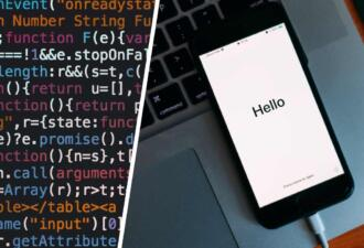 Обновление ОС Apple 14.7.1 устраняет вредоносное ПО, используемое хакерами