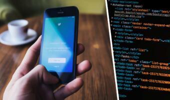 Как правильно настроить рекомендации в твиттере? Четыре способа читать только интересное