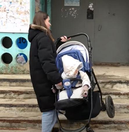 Россиянка провела рум-тур по квартире, но впечатлить иностранцев не вышло - у них также