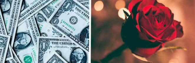 Нигериец и камерунец выманили у старушек из России ₽ 2,5 миллиона, выдав себя за богатых ухажёров