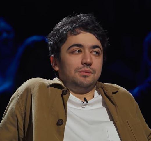 Что грозит комику Идраку Мирзализаде, пребывание которого в России признано пожизненно нежелательным