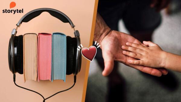 Страницы добрых дел. Как помогать детям, читая книги?
