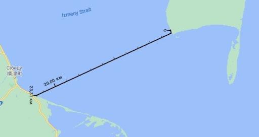 Кто такой Ваас Феникс Нокард. Россиянин доплыл до Японии, но не получил убежище и вернётся обратно