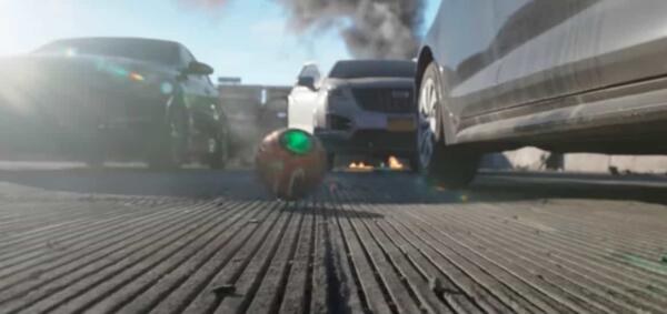 """В новом трейлере """"Человек-паук: Нет пути домой» слышен смех Зелёного гоблина, но фаны ждут Тоби Макгуайра"""