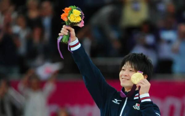 У каждого цветка из букета для чемпионов Олимпиады-2020 есть символическое значение