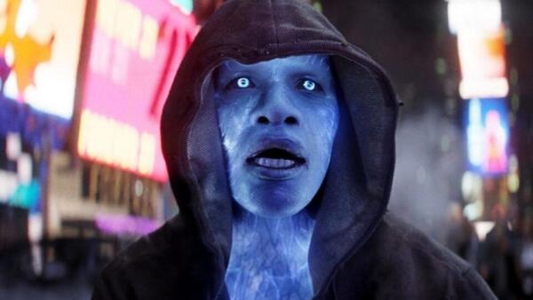 Трейлер нового Человека-паука просочился в Сеть. Фанаты увидели Доктора Осьминога из предыдущей версии фильма