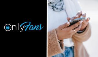 Молиться, уйти на другой сайт, найти работу. Как модели Onlyfans ждут запрета на откровенный контент