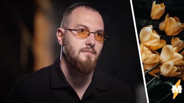 Loqiemean расплакался после вопроса об умершей сестре на интервью у Юрия Дудя
