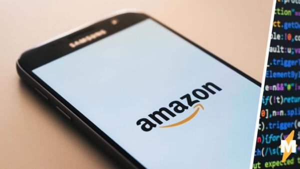 Некоторые продавцы Amazon пишут клиентам на личную почту, чтобы они удалили плохой отзыв