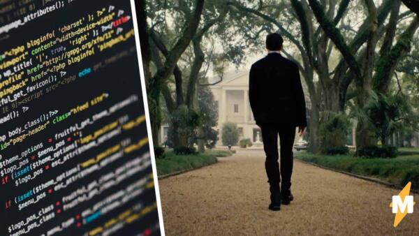 """Зрители могут вставить свои фото в трейлер фильма """"Воспоминания"""" с помощью сайта Warner Bros"""