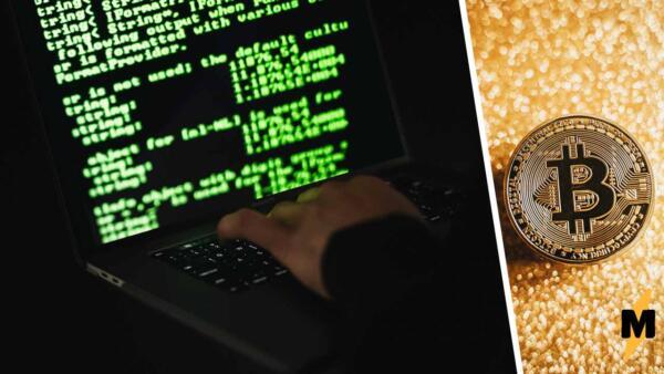 Хакеры, укравшие у криптоплатформы Poly Network $600 млн, отдают деньги после просьбы в твиттере