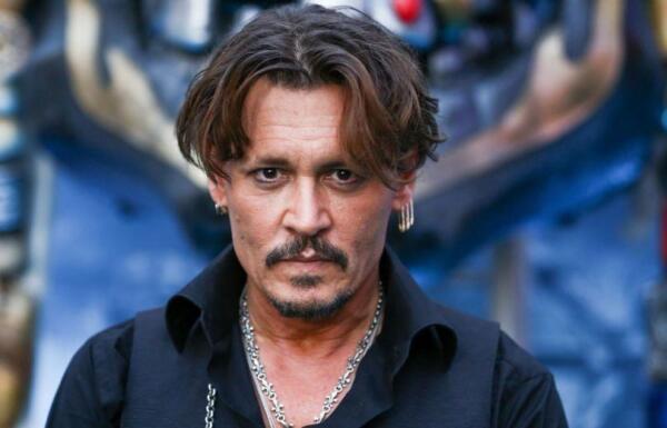 Испанские режиссёрши осудили грядущее награждение Джонни Деппа и напомнили об абьюзе