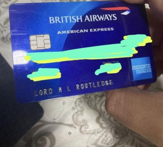 Студент из Англии, не сумевший покинуть Афганистан, рассказывает в соцсетях о своих буднях в стране