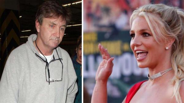 Отец Бритни Спирс открестился от обвинений и рассказал о нестабильной психике дочери