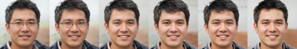 Студент выиграл $3500 в конкурсе от Twitter, доказав предвзятость алгоритмов соцсети