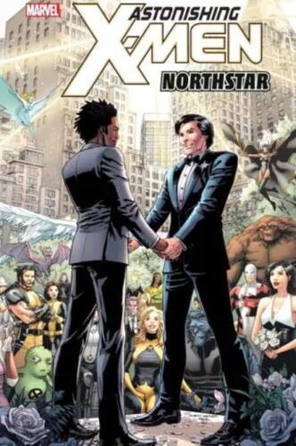 Напарник Бэтмена Робин станет бисексуалом в новом комиксе о героях