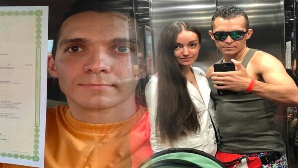 Житель Москвы назвал свою дочь Психосоматикой, девочке уже выдали свидетельство в МФЦ