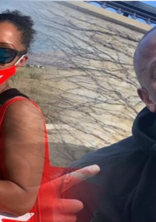 Дочь рэпера-миллионера Dr. Dre пожаловалась, что живёт в машине и страдает от бедности