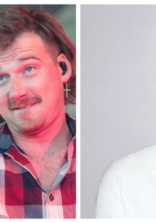 Джастин Бибер извинился за то, что рассказал об альбоме кантри-певца, обвинённого в расизме