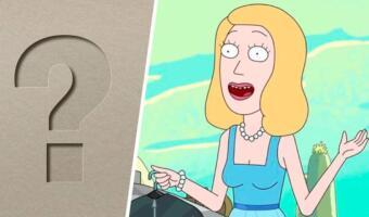 Злой Морти — главный герой 5-го сезона «Рика и Морти», а Бет мертва десятки лет в фанатских теориях о сериале
