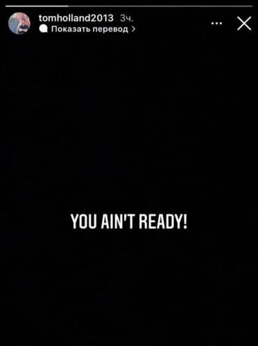 Доктор Осьминог будет в новом Спайдермене. Долгожданный трейлер фильма Marvel просочился в Сеть