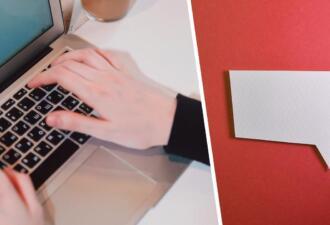 Девушка за два месяца исправила картавость, посмотрев видео о произношении буквы «Р»