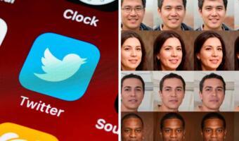 Разработчик выиграл $3500 в конкурсе от Twitter, доказав предвзятость алгоритмов соцсети