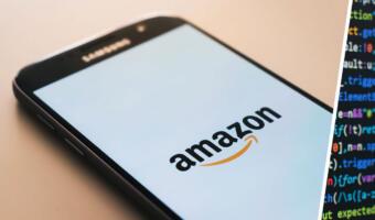 Некоторые продавцы Amazon пишут клиентам на личную почту с целью удаления плохого отзыва