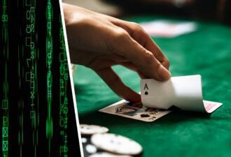 В соцсетях появилась теория заговора о рабстве в онлайн-казино