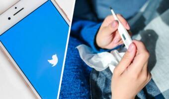 Профессор Гарварда защитил в твиттере разносчиков инфекции, но пришлось вспомнить Тифозную Мэри