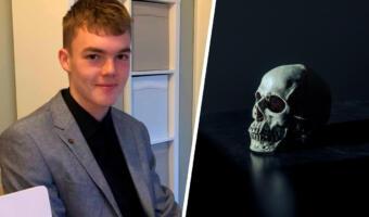 Мальчик нападал на семью из-за синдрома PANDAS, вызывающего агрессию и галлюцинации