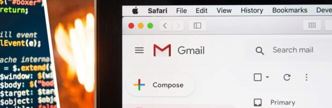 Что делать, чтобы не потерять доступ к аккаунту Gmail. Четыре способа обезопасить себя