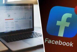 Как уменьшить таргетированную рекламу в соцсетях. Помогут настройки конфиденциальности аккаунтов