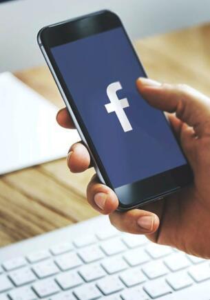 Как понять, что вас взломали на фейсбуке? Три способа проверить аккаунт через меню «Профиль»