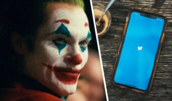 Киноманы в твиттере составляют списки фильмов для славных парней и bad guys. Наш топ-5 для каждого