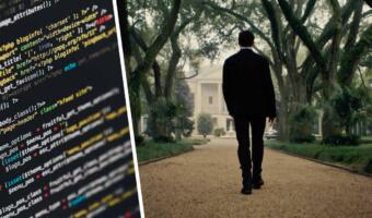 Зрители могут вставить свои фото в трейлер фильма «Воспоминания» с помощью сайта Warner Bros.