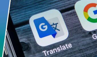 Гугл-переводчик можно превратить в офлайн-словарь. Четыре способа использовать сервис эффективнее