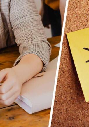 Как перестать засыпать на работе? Шесть способов оставаться бодрым без кофе
