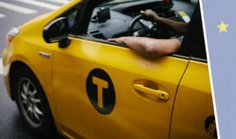 Зачем нужен рейтинг пассажиров «Яндекс.Такси»? На него смотрит служба поддержки при рассмотрении жалоб