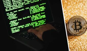 Хакеры, укравшие у криптоплатформы Poly Network $ 600 млн, отдают деньги после просьбы в твиттере
