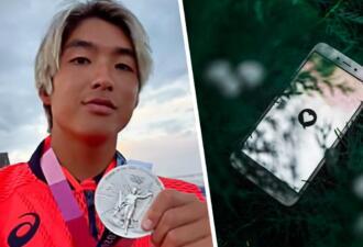 Сёрфер-олимпиец прославился в тиктоке благодаря своим видеоответам для фанаток