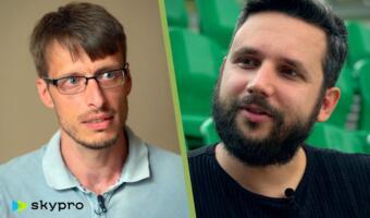Топ-менеджер онлайн-университета Skypro запускает ютуб-канал о пути в IT