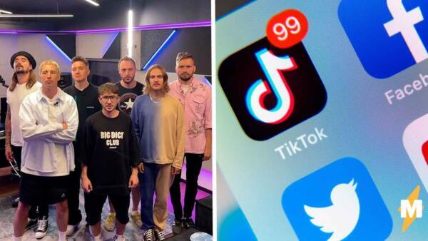 Участники «КликКлак» Илья Прусикин и Эльдар Джахаров создали тикток-хаус для престарелых