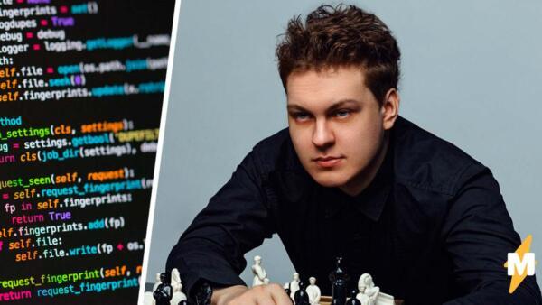 Юрий Хованский попал в список террористов и экстремистов за песню про «Норд-Ост»