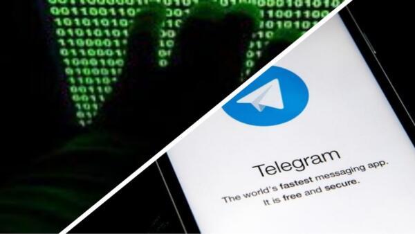 Исчезающие сообщения из секретных чатов в Telegram можно прочесть, предупреждают эксперты