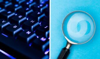 Хакеры могут следить за пользователями Сети благодаря блокировщикам рекламы в браузерах