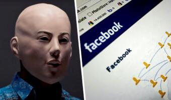 Бывший модератор фейсбука рассказал, что заболел ПТСР из-за травмирующего контента в соцсети