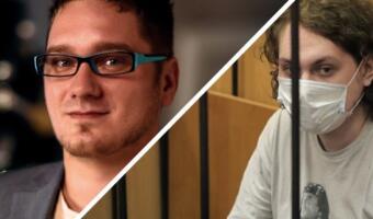 «Пофиг» на дизлайки. Андрей Нифёдов ответил на обвинения во лжесвидетельстве против Юрия Хованского